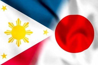 フィリピン1.jpg