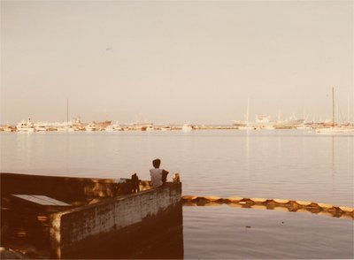 マニラ湾1.jpg