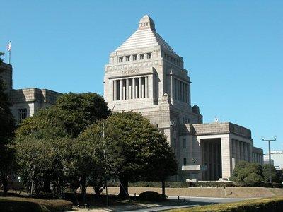 国会2.jpg