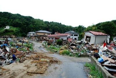 奥松島被災地宮戸地区の現在の状況7.jpg