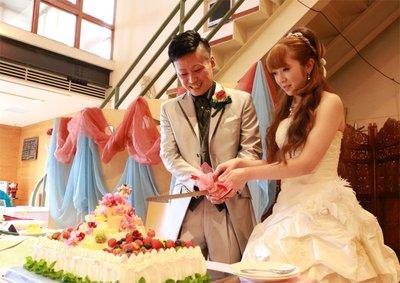 Bar・PaSaPorte (Bridal Party)7.jpg