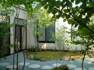 あやめ苑3.jpg