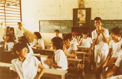 フィリピン2.jpg