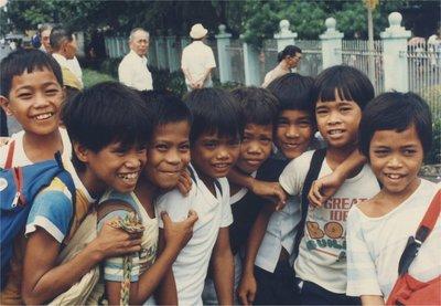 フィリピンにて2.jpg