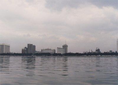 マニラ湾2.jpg