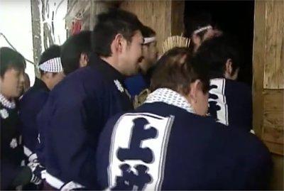 三助神社.jpg