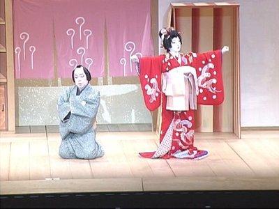 京人形1.jpg