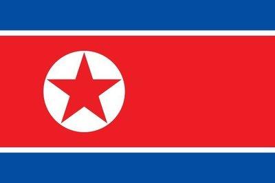 北朝鮮国旗.jpg