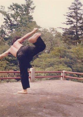 少林寺拳法1.jpg