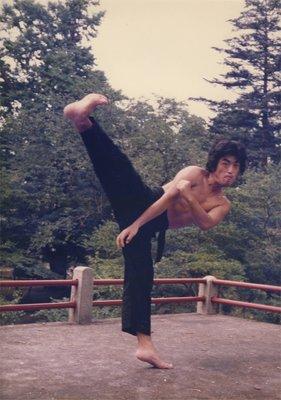 少林寺拳法2.jpg