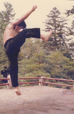 少林寺拳法3.jpg
