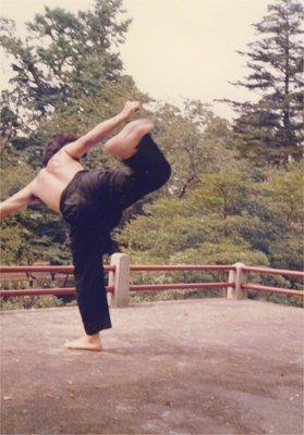 少林寺拳法4.jpg