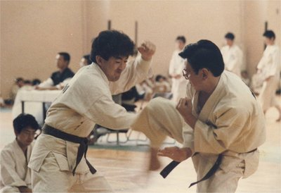 少林寺拳法5.jpg