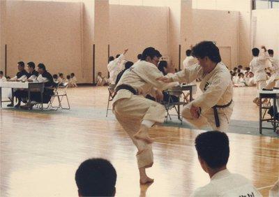 少林寺拳法6.jpg