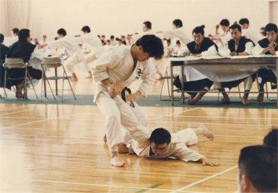 少林寺拳法7.jpg