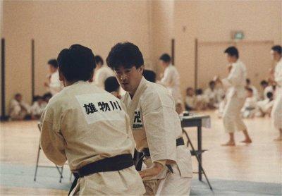 少林寺拳法8.jpg