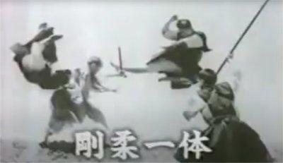 少林寺拳法9.jpg