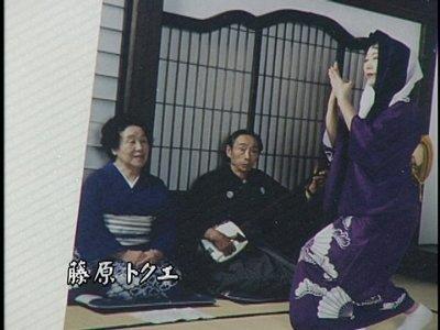 岡本新内4.jpg