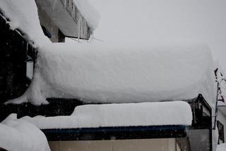 我が家の雪2.jpg