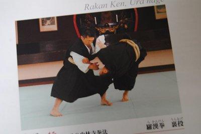 新しくなった少林寺拳法6.jpg