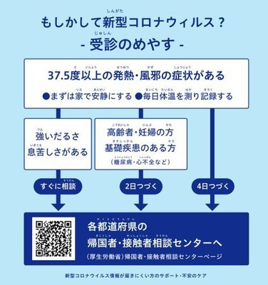 新型コロナウイルス3.jpg