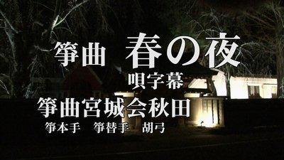 春の夜.jpg