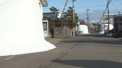 横手のかまくら会場2.jpg