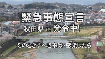 横手公園5.jpg
