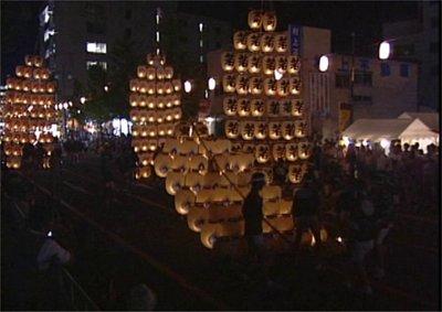 秋田竿燈.jpg