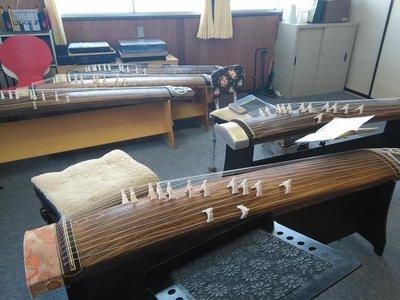 箏曲合同演奏会1.jpg