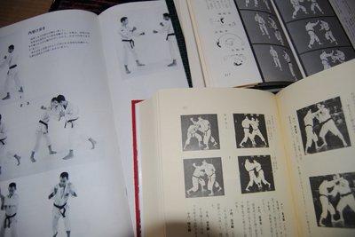 絹蔵にて1.jpg