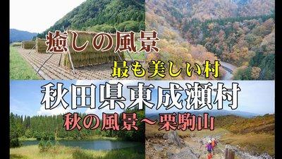 美しい村東成瀬村.jpg