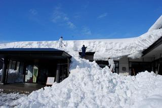 豪雪1.jpg