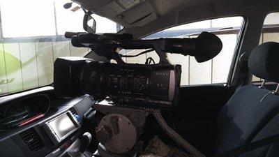 車カメラ搭載.jpg