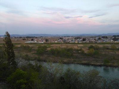 雄川荘1.jpg