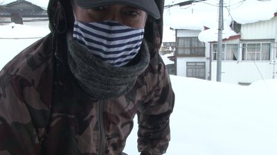 雪下ろし4.jpg