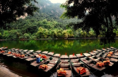 vietnam-2681566_1280.jpg